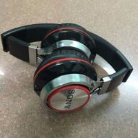 Headphone SONY AD-468