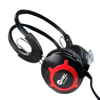 Headphone Trâu VSP CD8888
